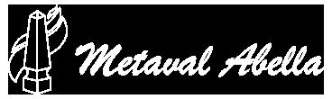 Metaval Abella
